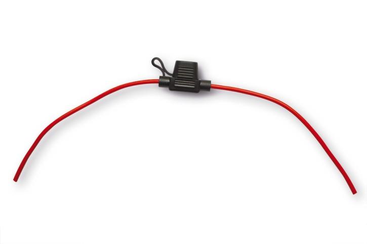 - Kein Hersteller - Holder for mini plug-in fuse