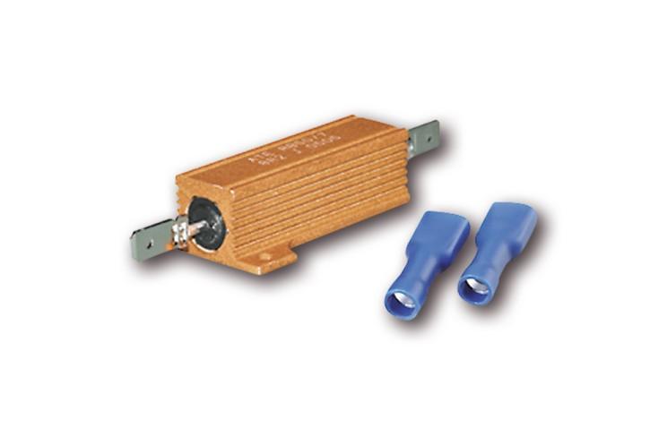 Kellermann Resistor 7.5 Ohm