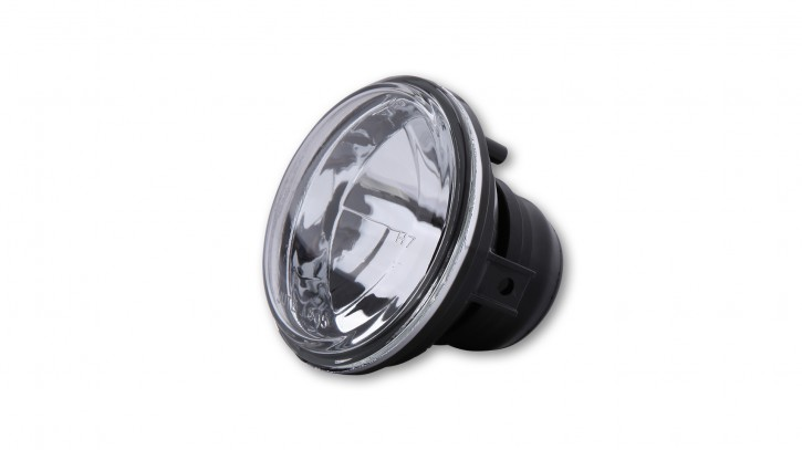 SHIN YO Headlamp insert for low beam, 90mm