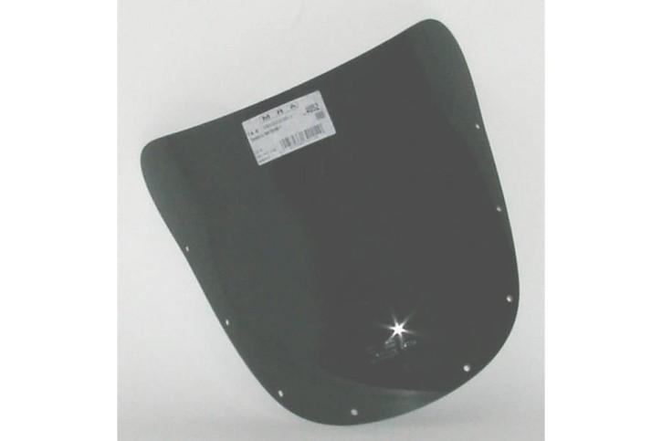 MRA Touring Shield, YAMAHA XJ 600/750/900, black