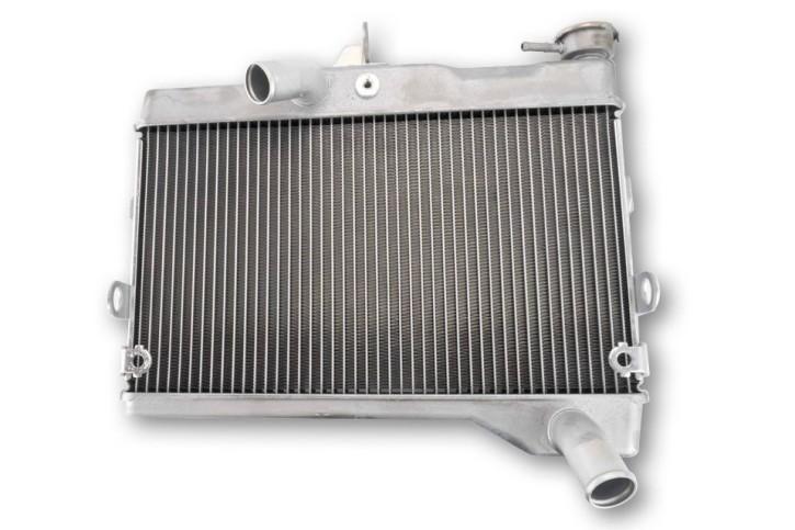 motoprofessional Water cooler MT07