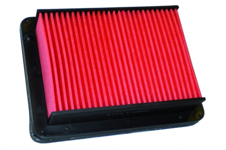 CHAMPION Air filter CAF3507 for YAMAHA