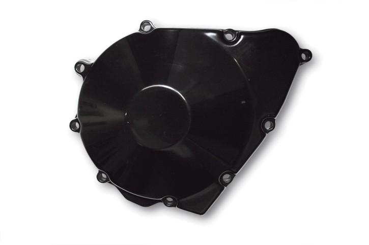 motoprofessional Starter clutch cover for SUZUKI