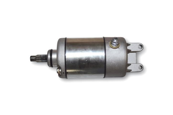 motoprofessional Starter for HONDA TRX 300 EX