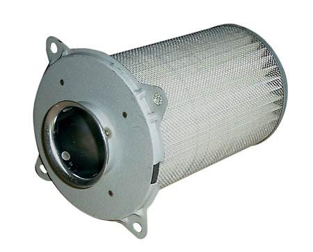 EMGO air filter, SUZUKI GSX 1400, 01-06