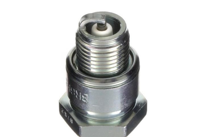 NGK Spark plug BR-6 HS