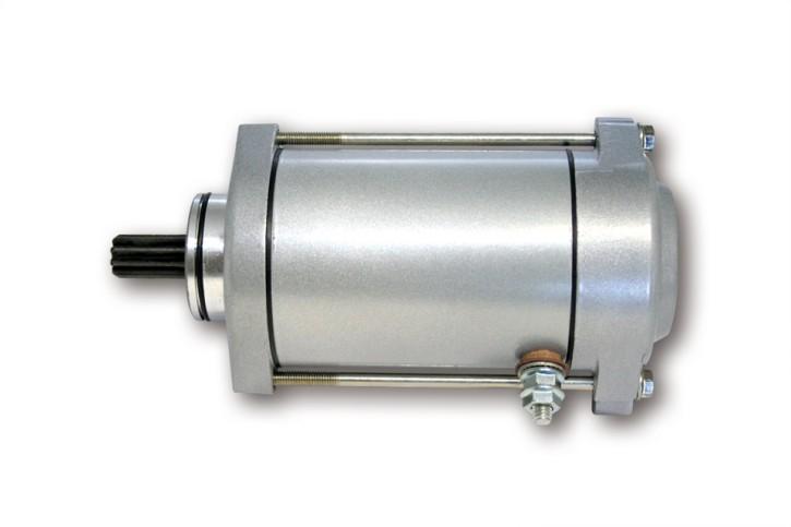 motoprofessional Starter motor for SUZUKI VS 1400 VL 1500