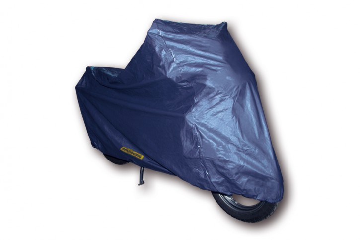 motoprofessional Motorcycle cover