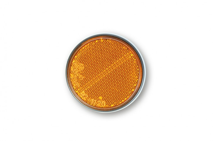 SHIN YO Reflector with self-adhesive