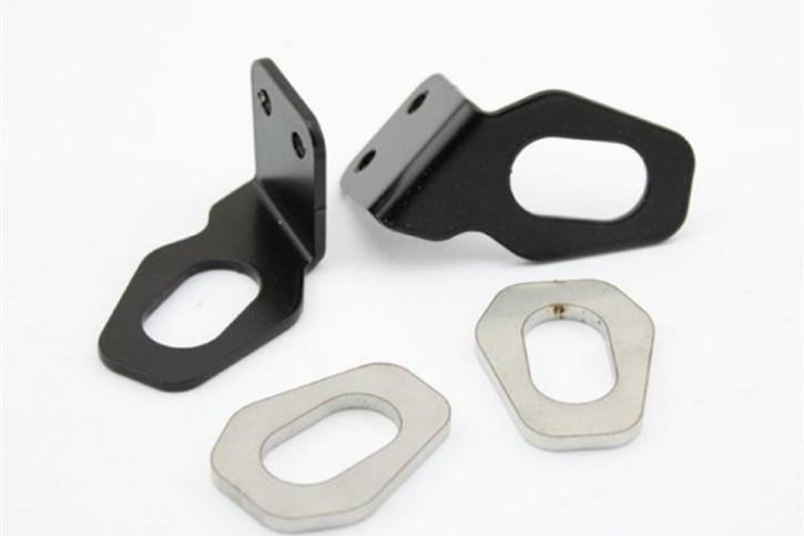 IBEX Originalblinker-Adapter für HONDA CB 1000 R, 18-