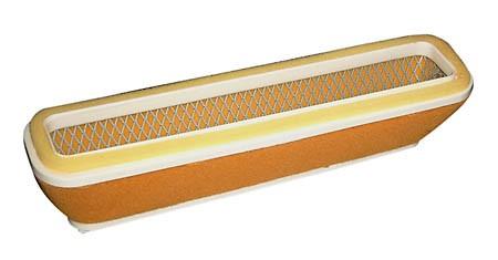 EMGO air filter, KAWASAKI GPZ 750R, GPZ 900R