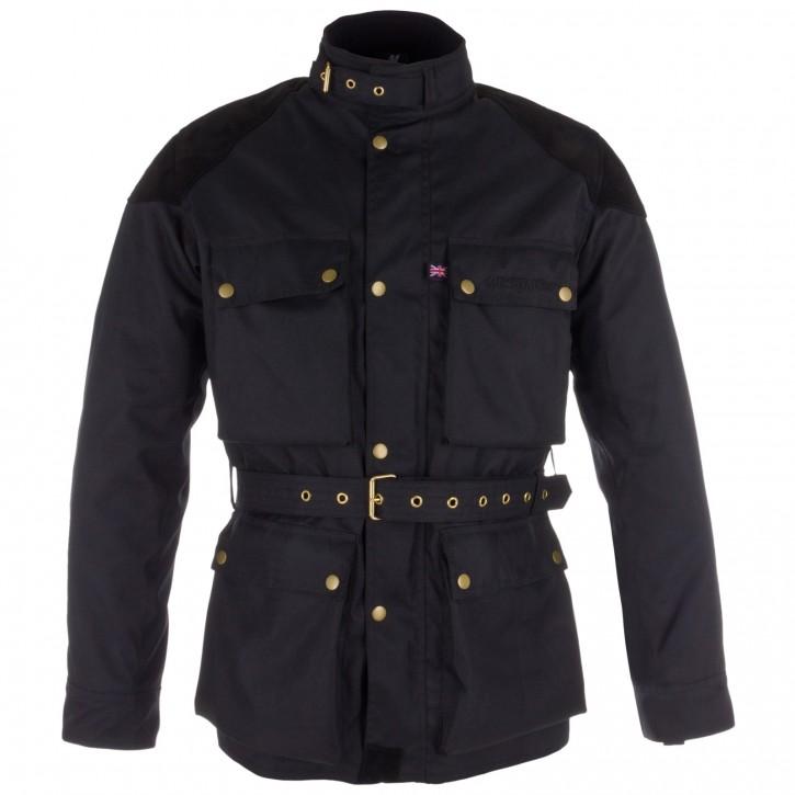 Oldstyle motorcycle jacket  XL