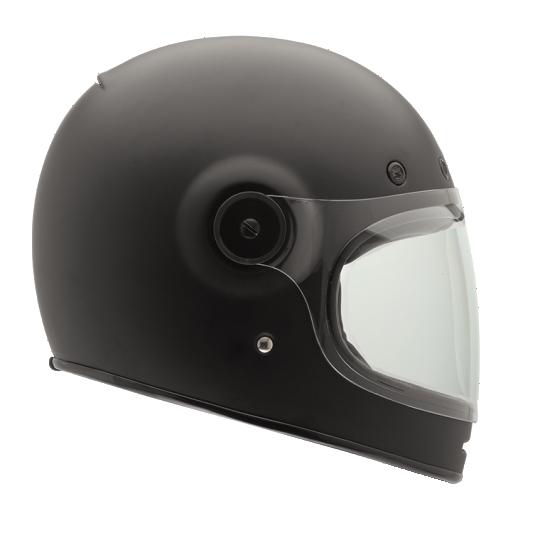 BELL Helmets on  SALE