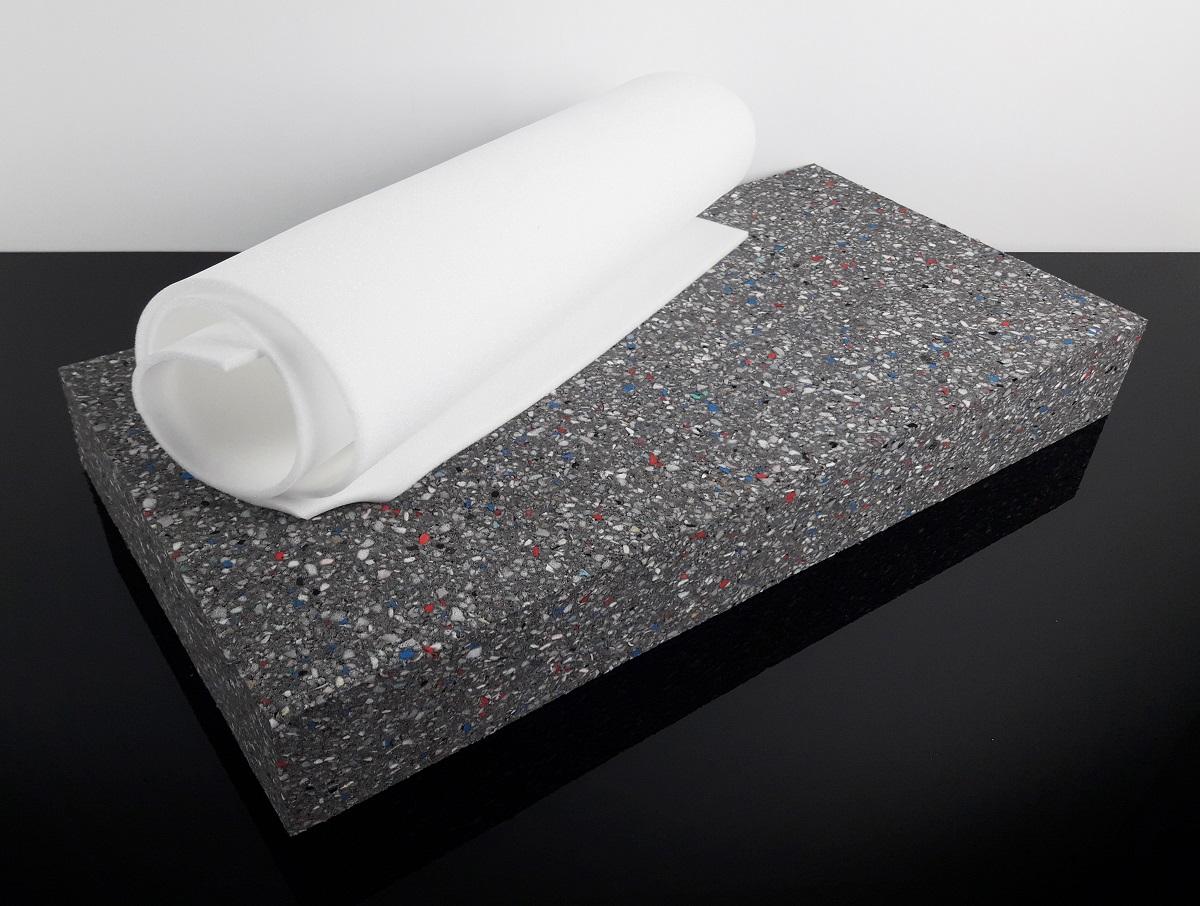 sitzbank schaumstoff 8cm kaschierschaum sb s8. Black Bedroom Furniture Sets. Home Design Ideas
