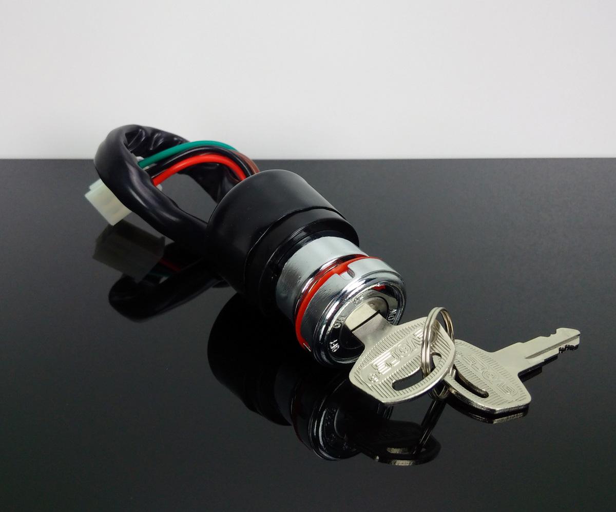 tankdeckel petrol tank cap inkl 2 schl ssel z ndschloss und lenkerschloss ebay. Black Bedroom Furniture Sets. Home Design Ideas