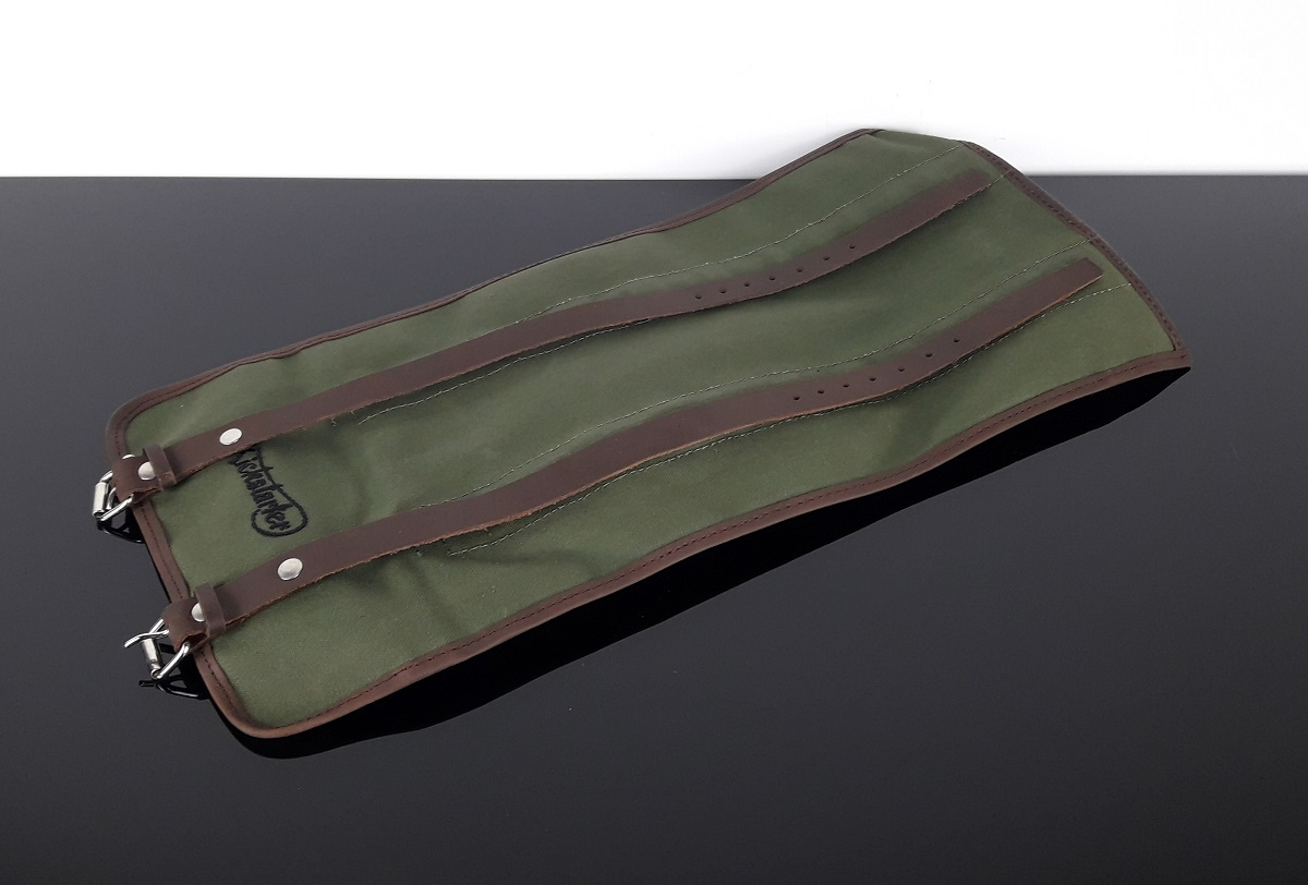 Motorcycle Tool Bag >> Tool Bag Tool Roll F Motorcycle Tool Kit