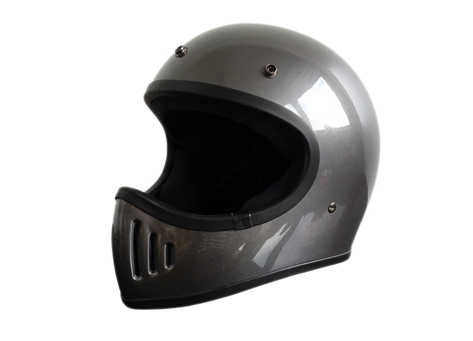 Cross-Helme