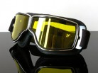 MOTORRADBRILLE Brille goggles