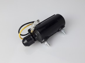 Ignition Coil for YAMAHA RD250, RD350, XS650 and many others