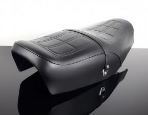 Replika SEAT f. Honda CX 500