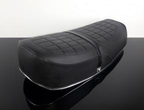 Replika-SEAT, f. Honda CB 750 K1