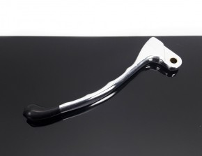 CLUTCH LEVER replacement f. Tommaselli controls