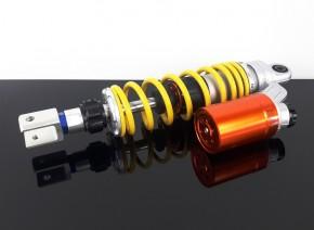 1 SHOCK / shock absorber, lenght 325 mm