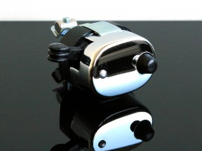 LUCAS style handle bar switch