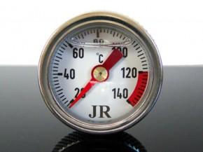 Oil temperature gauge ER5,EL,KL250,GS,GSX,Z 1000,1100,Zephyr