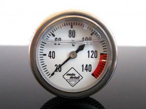 Oil temperature gauge KTM LC8/LC 8,SUPER DUKE/Adventure,LC4 03-...