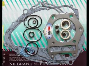 Complete gasket kit Suzuki DR600/DR 600
