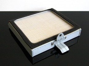 AIR FILTER for Suzuki LS650 SAVAGE