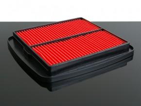 LUFTFILTER für Suzuki GSX-R1 100W 93-00