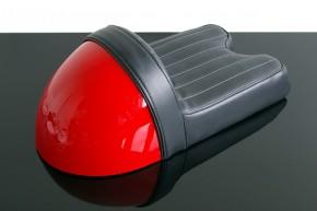 Racer-SITZBANK (seat) Honda CR 250/350/450