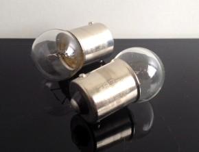Leuchtmittel 6V, für Blinker