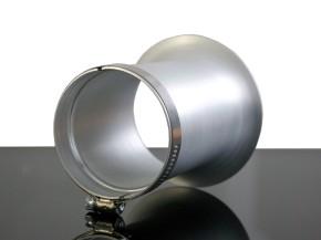 Ansaugtrichter, für Yamaha SR/XT500/MIKUNI und andere