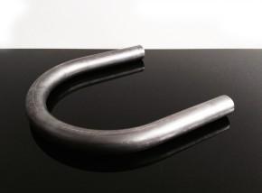 """BÜGEL, Heckbügel, Rahmenbügel, Loop 1""""/25,4mm, universal"""