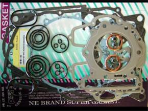 Complete gasket set HONDA XBR/NX 500 XBR500