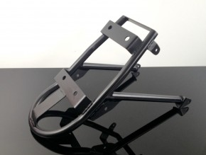 SUBFRAME for BMW R-model, twinshock