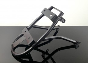 SUBFRAME for BMW R-model, monolever