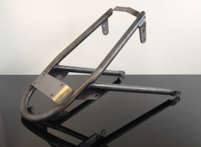 SUBFRAME for BMW R-model, duolever