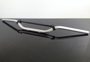 "handle bar, 7/8"" alloy"