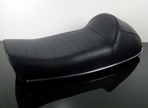"Cafe-Racer SEAT for BMW ""/7"", GIULIARI-Replika"