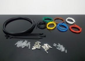 Kabel-Set