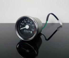 Mini-Tacho/speedo für SW-HMY