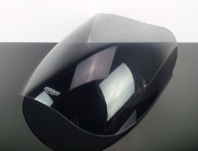 Half fairing-screen, tinted, for DUCATI 750 / 900 SS