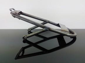 Heckrahmen, Yamaha Virago XV920 / TR1 / XV 750