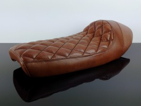 Cafe-Racer SEAT, universal