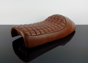 Cafe-RACER SEAT