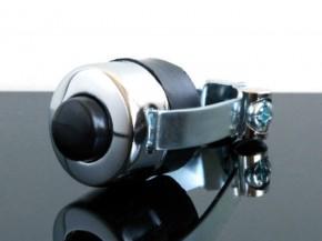 LENKERSCHALTER Schalter/Taster HUPE (horn/KILL switch)!